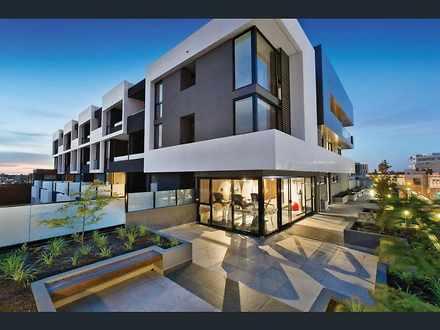 Apartment - 201/20 Camberwe...
