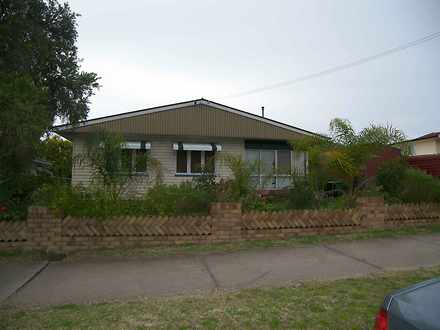 House - 89 Horsman Road, Wa...