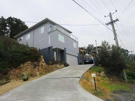 House - 420 Huon Road, Sout...