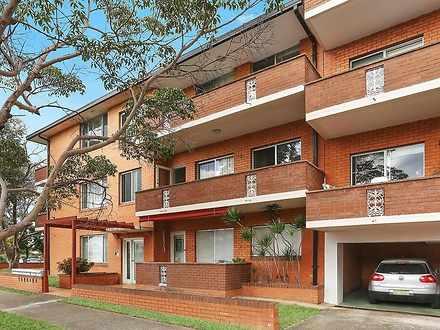 Apartment - 3/70 Carlton Pa...