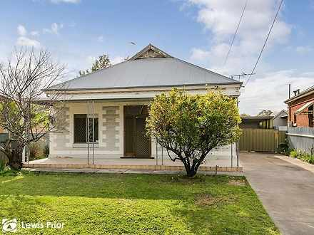 House - 30 Lurline Street, ...