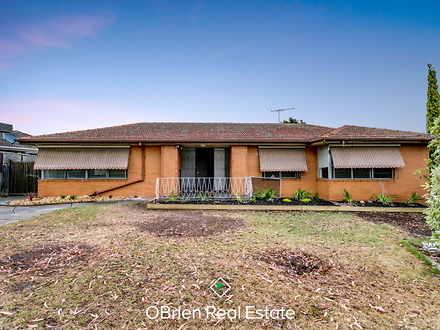 House - 184 Karingal Drive,...