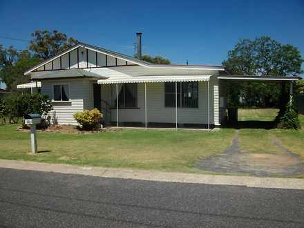 House - 46 Wilga Avenue, Wa...