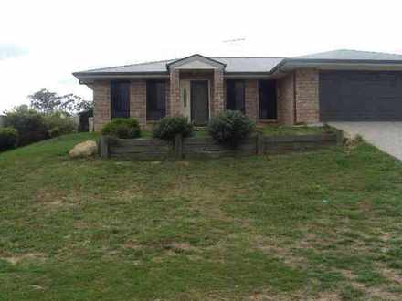 House - 17 Boronia Drive, W...