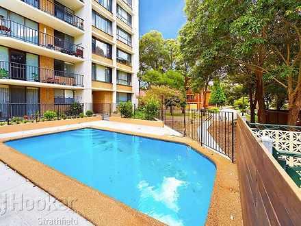 Apartment - 14/101 Wentwort...