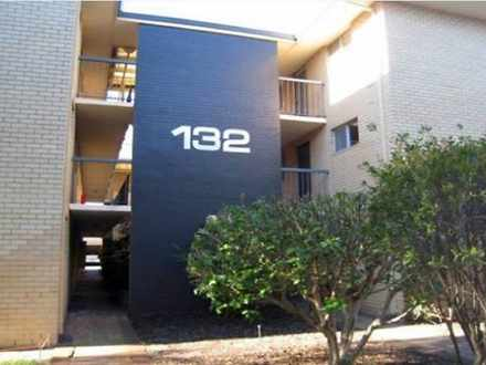 Unit - 2/132 Sixth Avenue, ...