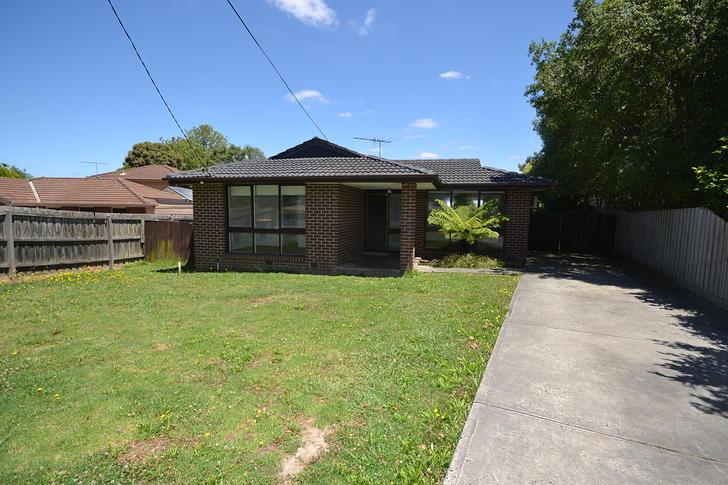 House - 23 Vista Drive, Chi...