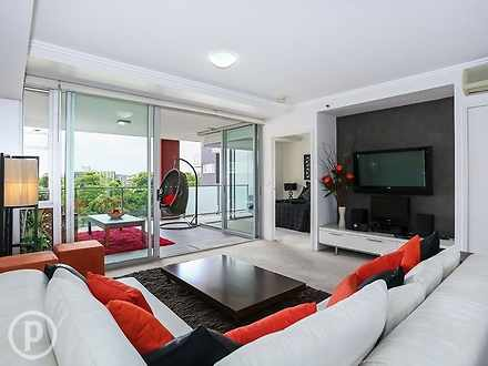 Apartment - 3117/3-7 Parkla...