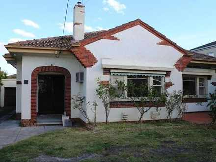 House - 4 Blencairn Avenue,...