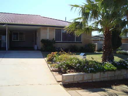 House - 13A Thomas Avenue, ...