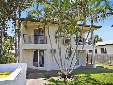 Unit - West End 4810, QLD