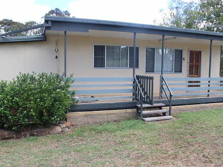 House - 383 Boonenne Ellesm...