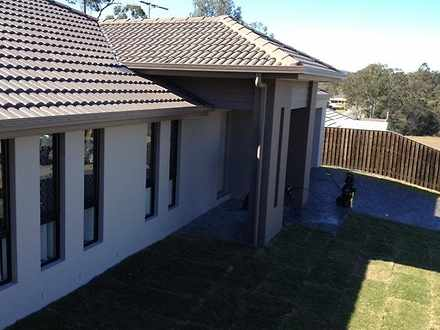 House - 14 Goldenwood Cresc...