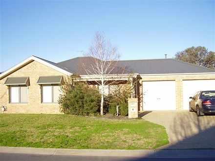 House - 14 Birkdale Terranc...