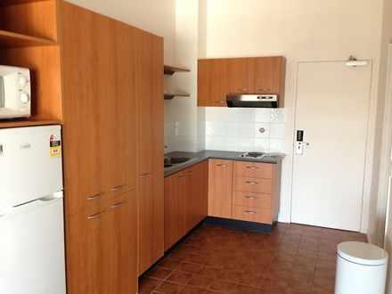 Apartment - 608/7 Hope Stre...