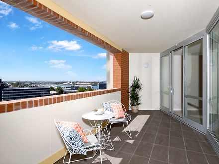 Apartment - 606/23 Ravensha...