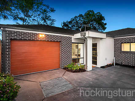 Townhouse - 5A Avenza Stree...