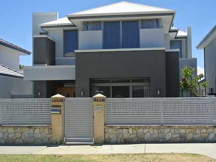 House - 29D Sedgeland Way, ...