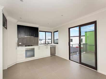 Apartment - 15/48 Abena Ave...