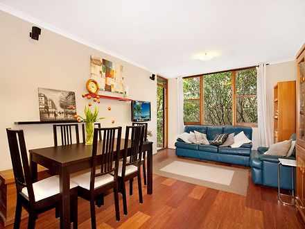 Apartment - 4/248 Pacific H...