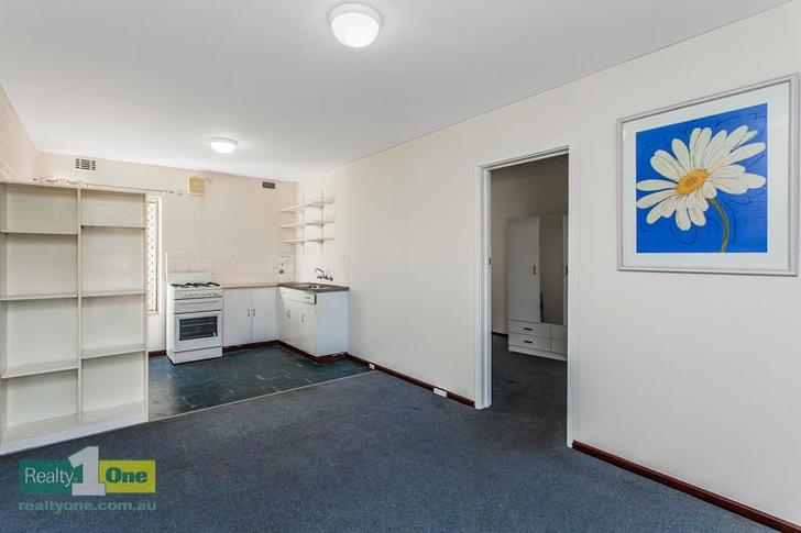 Unit - 3/117 Hubert Street,...