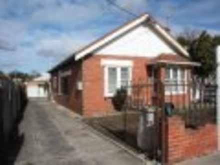 House - 63 Buckley Street, ...