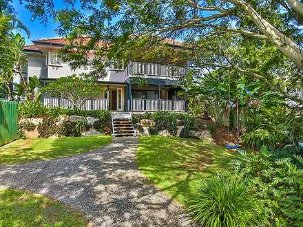 House - 81 Vale Street, Wil...