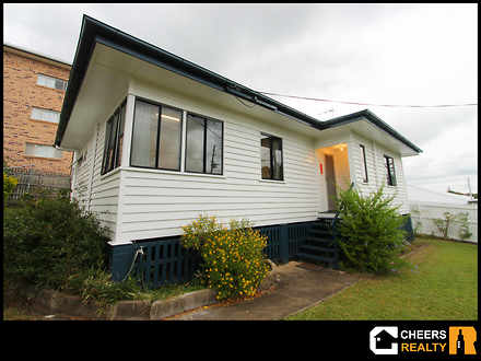 House - 2 Delungra Street, ...