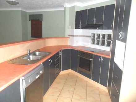 Apartment - 9/13 Vectis Str...