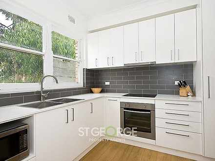 Apartment - Nelson Street, ...