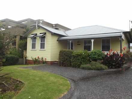 House - 27 Wollongong Stree...