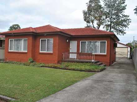 House - 45 Chifley Avenue, ...