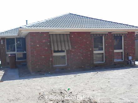 House - 29 Franleigh Drive,...