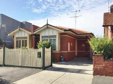 House - 144A Glenlyon Road,...