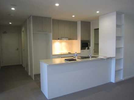 Apartment - 79/10 Ipima Str...