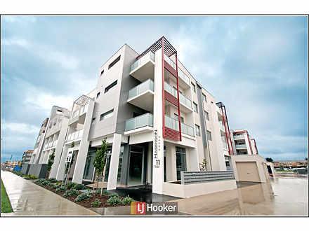 Apartment - C81/11 Wimmera ...