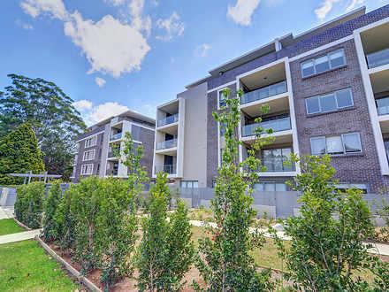 Apartment - 56/11-21 Wonior...