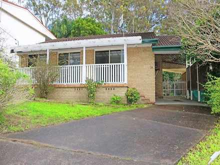 House - 14 Donald Avenue, K...