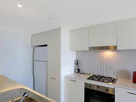 Apartment - B1403/35 Arncli...