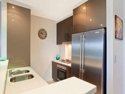 Apartment - 315/17-19 Memor...