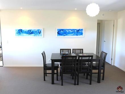 Apartment - XL4/ 8 Musgrave...