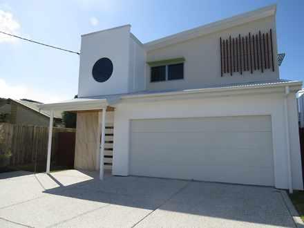 House - 111 Landsborough Pa...