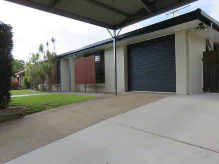 House - Capalaba 4157, QLD