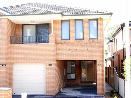 Semi_detached - 73A Ely Str...
