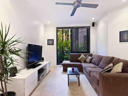 Apartment - G8/199 Pyrmont ...