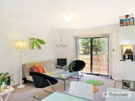 Unit - 4/6 Bellevue Road, A...