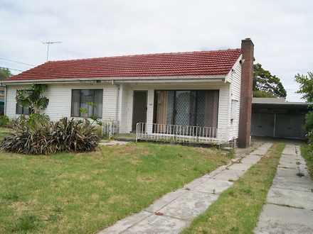 House - 184 Frankston Danad...