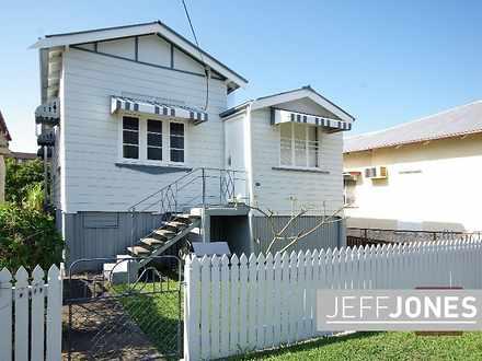 House - 154 Juliette Street...