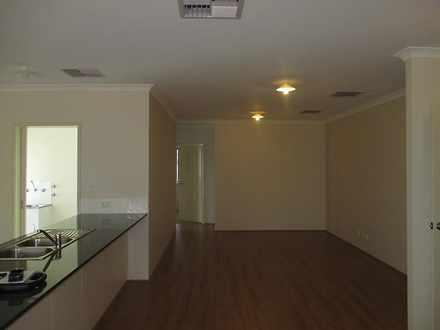 House - 7A Wheyland Street,...