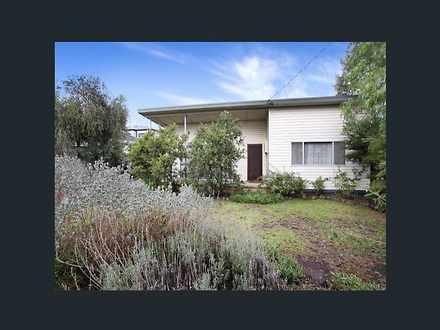 House - 46 Broadmeadows Roa...